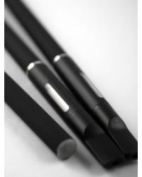 Simple Pens