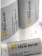 Veda Balm
